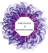 Naturheilpraxis Gerlach Logo